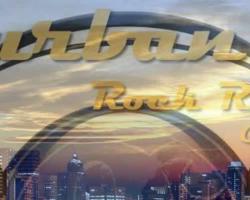 Durban Rock Radio