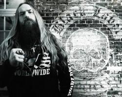Zakk Wylde – Black Label Society – New Release